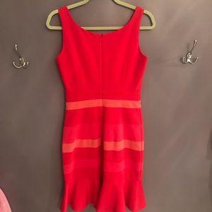 Badgley Mischka Dresses - Badgley Mischka Dress